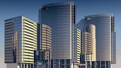 budynki-biurowe-icon